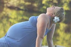Vorschaubild-schwanger