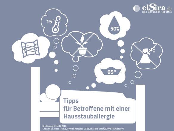 Infografik Hausstaubmilben_2